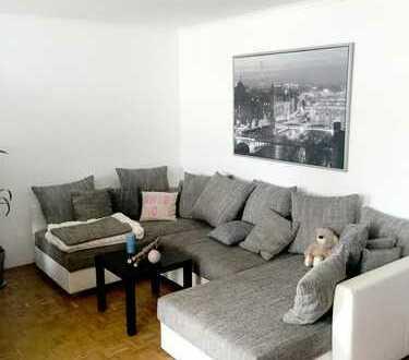 Schönes 28qm Zimmer in der Innenstadt von München für den März '16 zu vermieten
