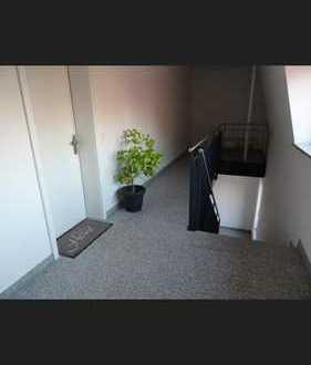 WG Zimmer in einer 156 qm Wohnung ab 1.1 in Schopfloch