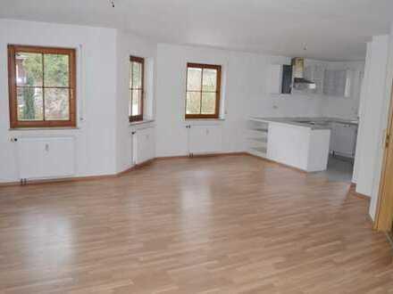 Sehr charmante 3 Zimmer Wohnung im Herzen von Heilbronn