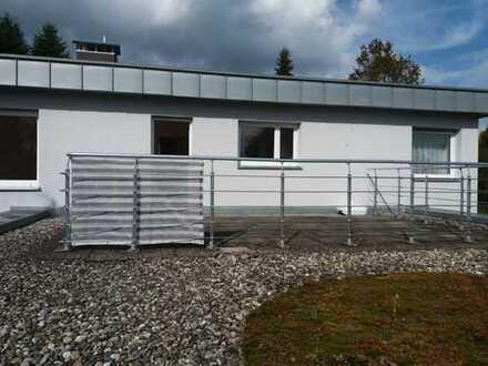 Moderne und helle 2,5 Zimmer Mietwohnung in ruhiger Wohnlage in Villingen-Haslach.