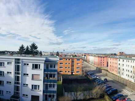Ab Sofort frei* Heidelberg 1-Zimmer-Wohnung+++