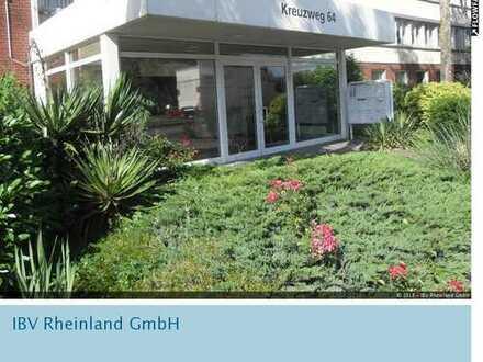 340 m² Büroeinheit, die nach Ihren Wünschen ausgebaut wird!