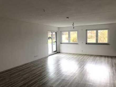1.050 €, 135 m², 4 Zimmer