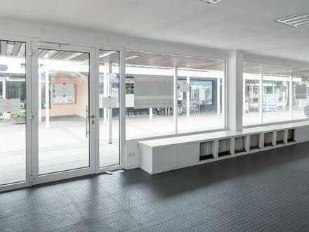 Ladenlokal in Bielefelder Westen - Ideal für Bäckerei Einzelhandel etc.