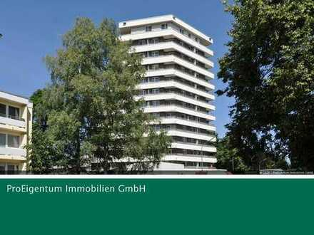 Bogenhausen Erstbezug: exklusive, große, moderne 4-Zi-Whg., großer Balkon und super Blick