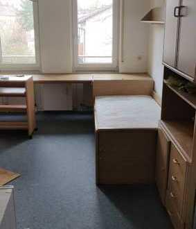 Geschmackvolle Wohnung mit einem Zimmer in Bayreuth