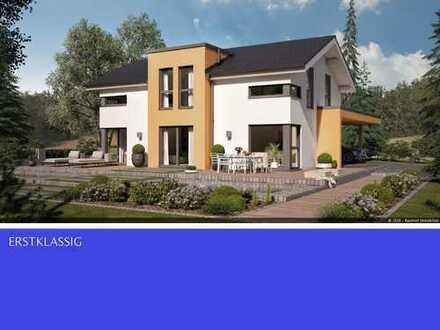 Immobilie mit Option auf Mietkauf abzugeben. Ohne Eigenkapital möglich in Kaulsdorf