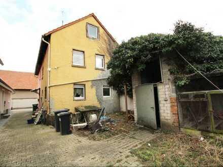 Wohngrundstück in Kronau, 238 qm zu verkaufen