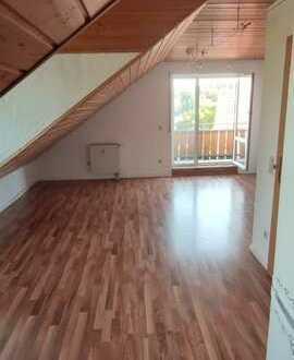 490 € - 44 m² - 2.0 Zi. - 50€ TG