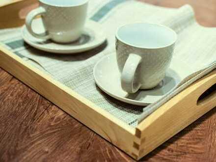 **Tolle Herberge / Hotel mit Baulücke-monatlichen fix Einnahmen für kreative & Sanierungsfreudige