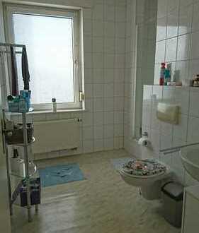 Zu vermieten: Möbliertes Schlafzimmer in netter 3 WG