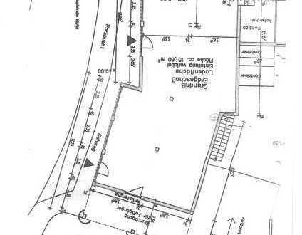 Büro/Praxisfläche im Mühlbach provisionsfrei zu verkaufen