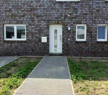 Schönes, geräumiges Haus mit vier Zimmern in Wildeshausen