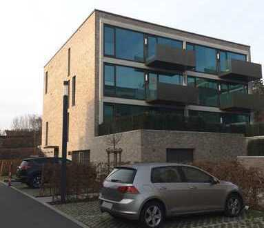 Schöne lichtdurchflutete 3-Zimmerwohnung in Osnabrück-Hellern