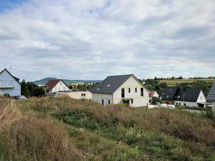 Verwirklichen Sie Ihren Traum vom Eigenheim in HN-Neckargartach!