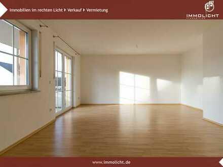 ***Hier ist IHRE neue Wohnung: Modern und großzügig!***