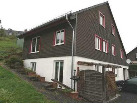 Geräumiges Haus mit Einliegerwohnung in Vulkaneifel (Kreis), Stadtkyll
