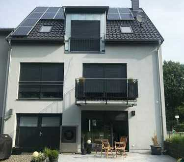 Bild_Modernes Haus mit Innenstadtlage, Havelblick und Bahnhofsnähe