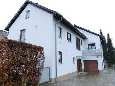 1-Zimmer Whg. mit ca. 30 m² im UG, renoviert, frei ab 01.02.19