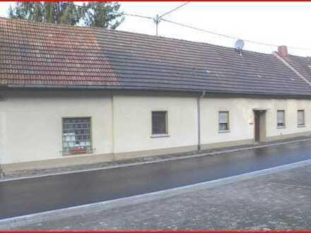 Einfamilienhaus mit Ausbaupotential in Küssaberg- Bechtersbohl