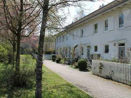 Vermietung - schönes Reihenmittelhaus mit viel Platz für die ganze Familie - grüne Umgebung