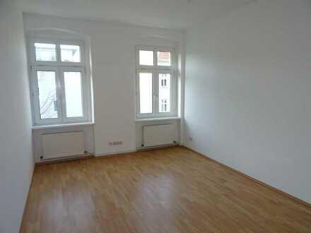*NEU* Wunderschöne 2-Zimmerwohnung in Niederschönhausen (Pankow)