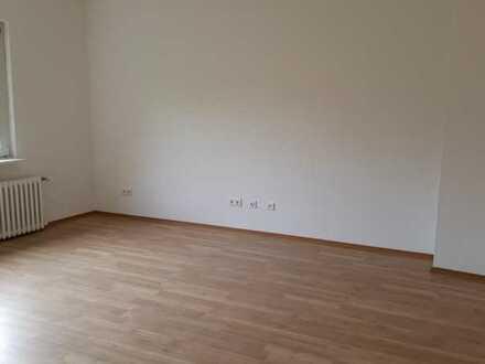 Single-Appartment | Essen Frohnhausen | 38 m² | ergreifen Sie Ihre Chance