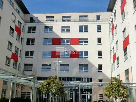 Nürnberg Schafhof || 381,60 m² || ab EUR 10,75