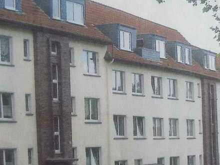 Eigentumswohnung in TOP Lage am Phönixsee !!!