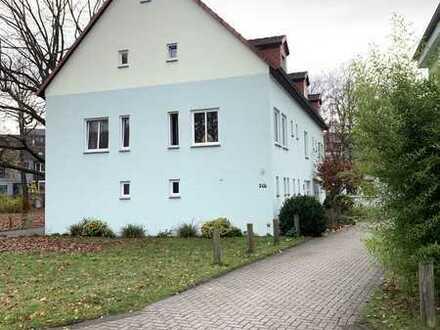 Bremen - Hulsberg | 1-Zimmer-Apartment in begehrter Lage!