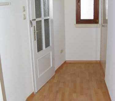 Gepflegte 2-Zimmer-Wohnung mit Balkon in Offenbach am Main