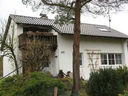 Freistehendes Einfamilienhaus zu vermieten von Privat