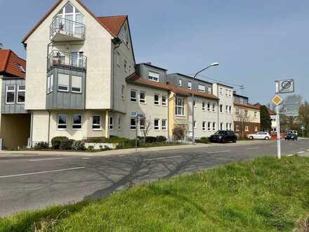 Provisionsfrei!!! Ihre neue Geschäftsadresse in Rheingönheim