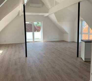 928 €, 116 m², 3 Zimmer