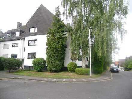Bonn-Schwarzrheindorf,Ruhiglage, 3-Zi-Eigentumswhg., 77 m², zur Kapitalanlage/vermietet