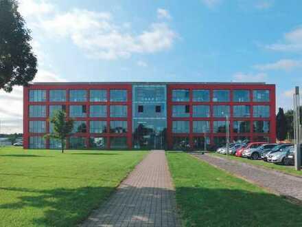 250 m² attraktive Büroräume zu vermieten