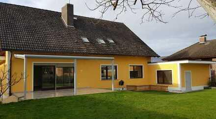 Mehrfamilienhaus in Wattenheim/ Biblis, ca. 233m² Wohnfläche