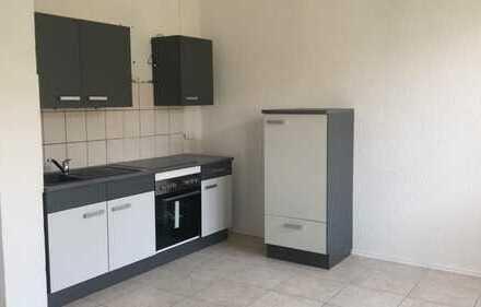 Einliegerwohnung mit Einbauküche in Besigheim