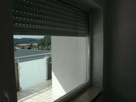 Helle attraktive 2 Zimmerwohnung in ruhiger Lage nähe Neckargemünd