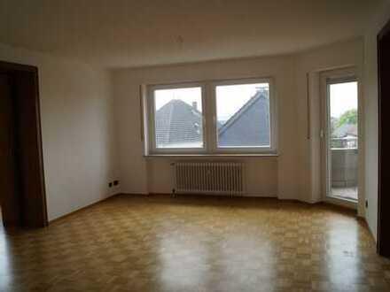 Großzügige Haus im Haus Wohnung, zentral gelegen in Brackwede