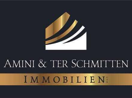 Solide Kapitalanlage in Bonner Altstadt
