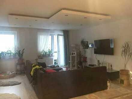einzigartige top moderne 6 Raum Wohnung direkt am Kulkwitzer See *2 Bäder*