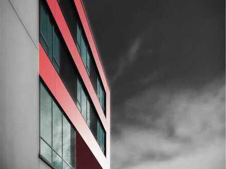DAS working & living HOUSE: Zeitgemäßes ArbeitsLeben mit individuellem Ausbau
