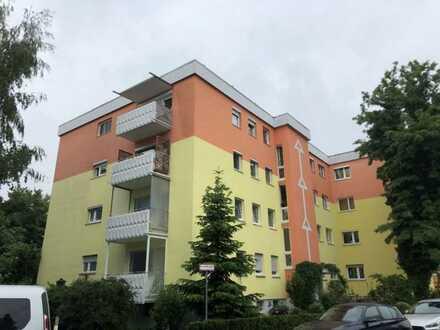 KAPITALANLEGER AUFGEPASST - Wohnung in zentraler Lage