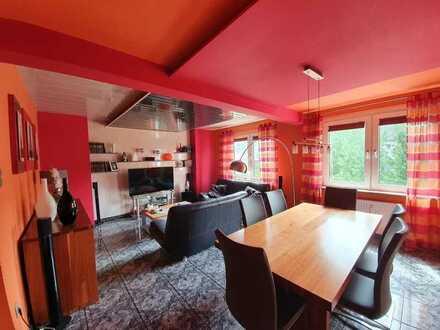 Schöne große 3-Zimmer-Wohnung in Dortmund!!!