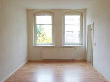 Hallo, Singles - kleine Wohnung zum fairen Preis!