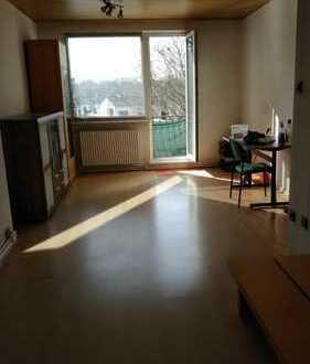 2 Zimmer-Wohnung in Woltmershausen