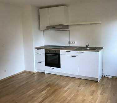 Freundliche 1,5-Zimmer-Wohnung in Rottenburg am Neckar