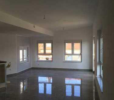 1.250 €, 104 m², 4,5 Room(s)