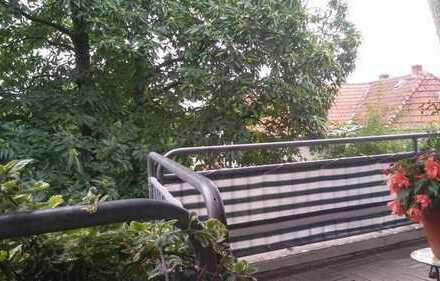 Keine Provision: Traumlage in Bad Bentheim